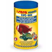 Sera GVG-Mix Marin 060 Grs