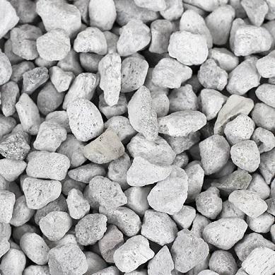Seachem De*nitrate 0250 ml