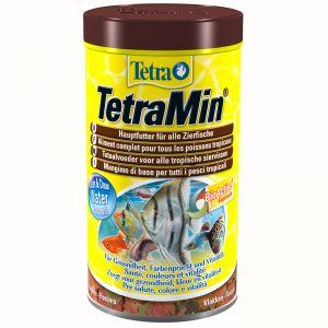 Tetra Min 200 grs