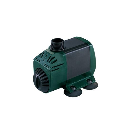 Boyu Bomba Submersa FP-0008 300 l/h 110 V