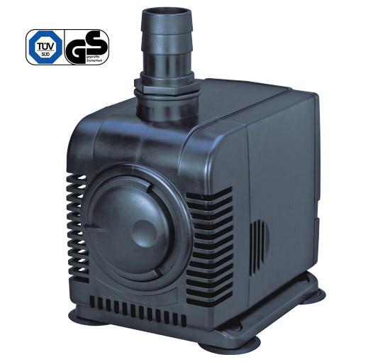 Boyu Bomba Submersa FP-5000 5000 l/h