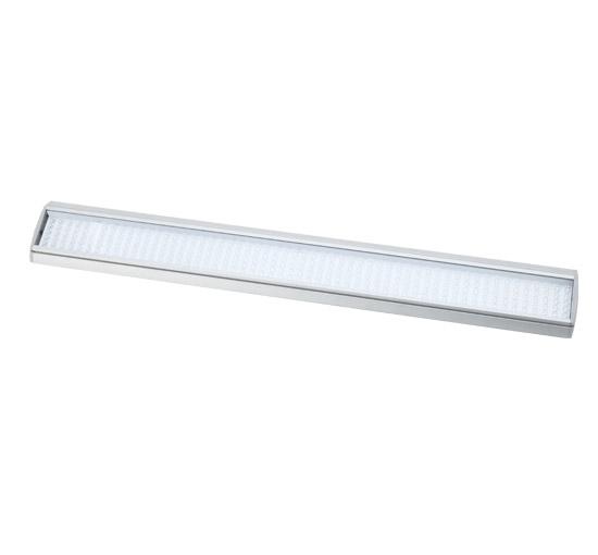 Boyu Luminaria LED-05-080 (22 W) BIVOLT *NOVO*