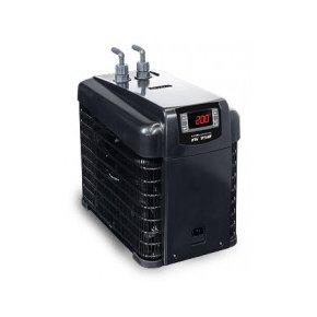 TECO RESFRIADOR TK 2000 1/3HP 110V (AQUARIOS ATE 2000 L)