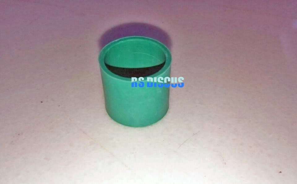 Jebo Canister 825/835/828/838 Apertured Tube Stopper