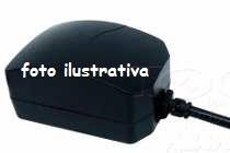 Boyu Reator p/ Filtro SU-2000 110V