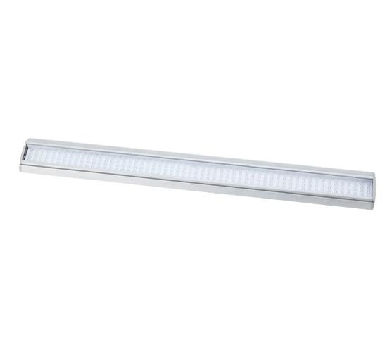 Boyu Luminária LED 4 Fileiras 50 cm 10.8 W ( Bivolt )