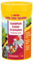 Sera Goldy Color Spirulina 390 grs