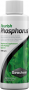 Seachem Flourish Phosphorus 0100 ml (INT)