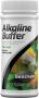 Seachem Alkaline Buffer  0070 grs