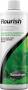 Seachem Flourish Nitrogen 0500 ml