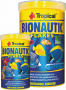 Tropical Bionautic Flakes 050g
