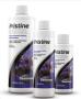 Seachem Pristine 100 ml (INT)