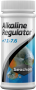 Seachem Alkaline Regulator 0050 grs