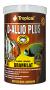 Tropical D-allio Plus Granulat 0060g
