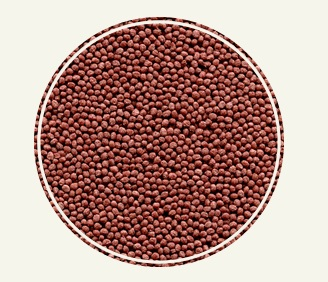Alcon Goldfish Colour Bits 220 grs