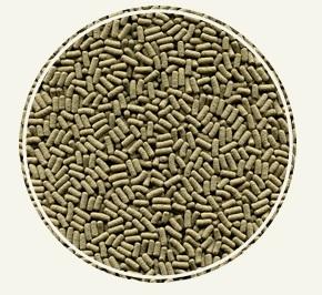 Alcon Reptolife 0030 grs