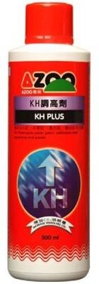 Azoo kH Plus 500 ml