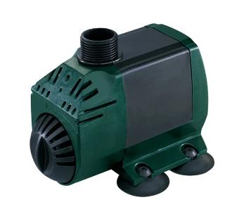 Boyu Bomba Submersa FP-0058 - 2500 l/h 220 V