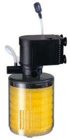 Boyu Filtro Interno c/ bomba submersa SP-1000 I - 300 l/h 220V