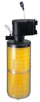 Boyu Filtro Interno c/ bomba submersa SP-1000 II - 300 l/h 220V