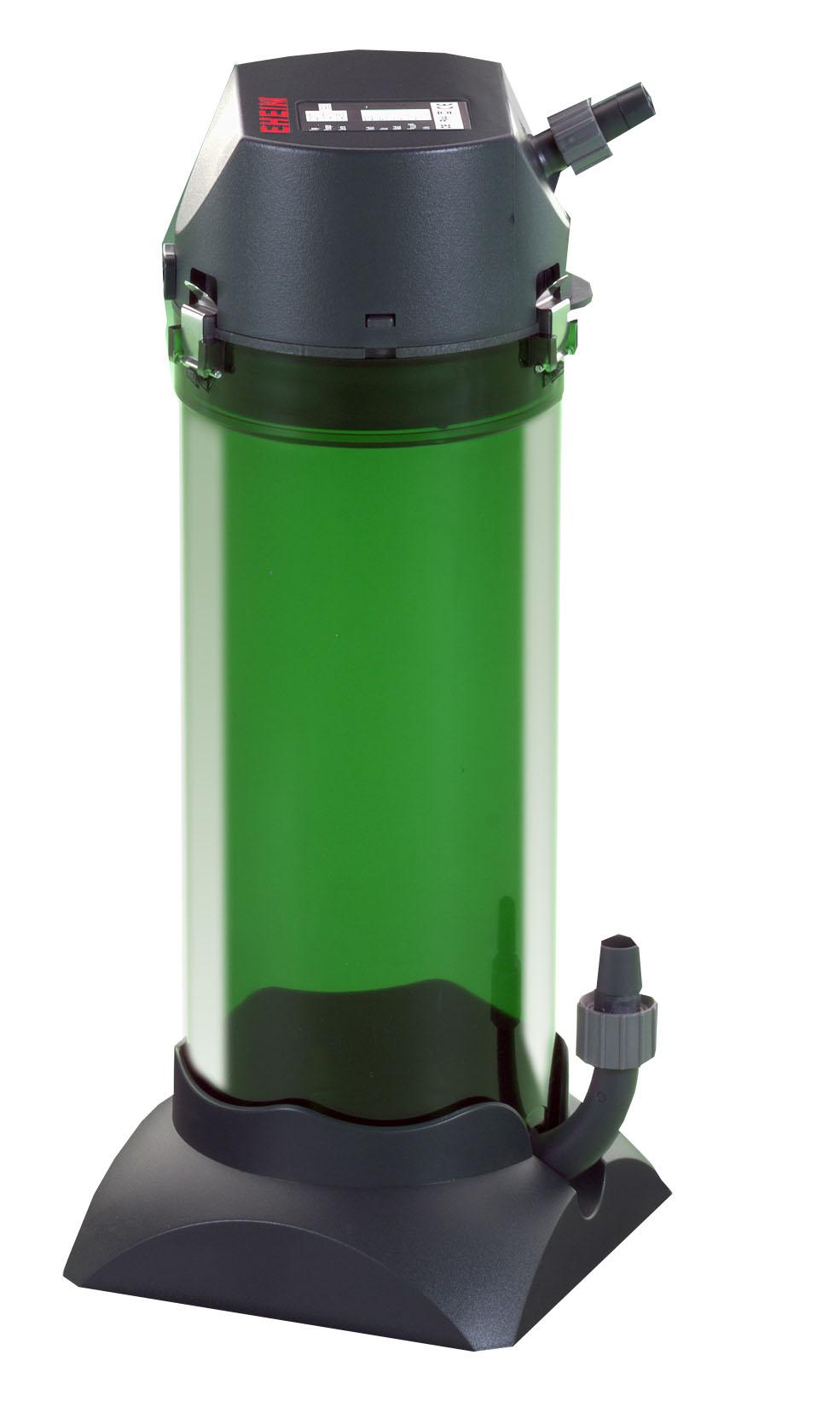 Eheim Canister Classic 2211 - 110 V  ( p/ aqua 150 Lts )