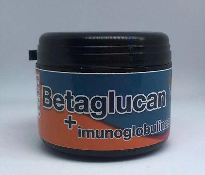 Fazenda Submersa Betaglucan + Imunoglobulinas 30 grs (NOVO)