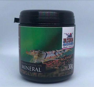 Fazenda Submersa Mineral 30 grs (NOVO)