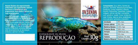 Fazenda Submersa Reprodução (NOVO)