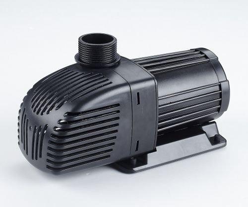 HSBAO Bomba Submersa Alta Vazão ECO FP-10000 10000 l/h 220 V