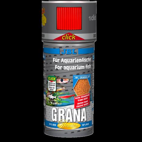 JBL Grana 108g( CLICK)