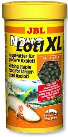 JBL Novo Lotl XL 250ml 150g
