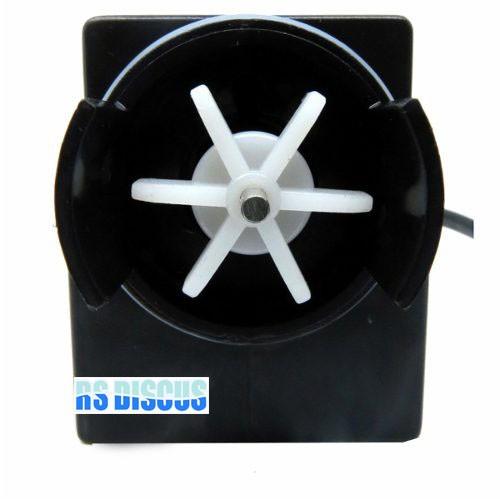 Jebo Bomba do Filtro hang-on 501 - 110v (L)