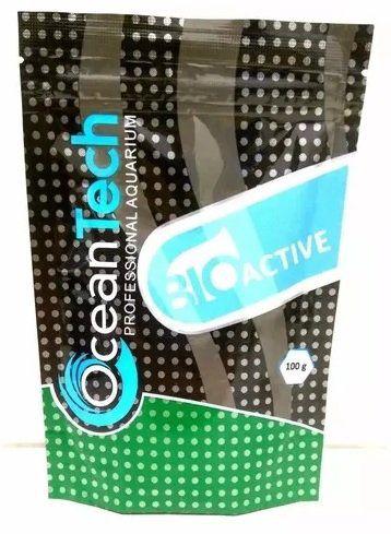 Ocean Tech Bio Active (incentivador biológico) 100g