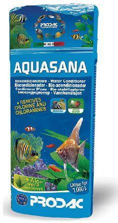 Prodac Aquasana 0500 ml