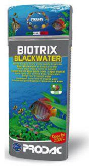 Prodac Biotrix  100 ml