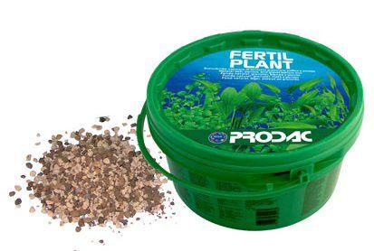 Prodac Fertil Plant 2,4 Litros