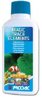 Prodac Magic Trace Elements 250ml