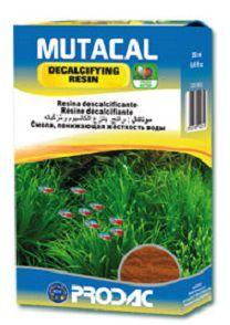 Prodac Mutacal 250 grs