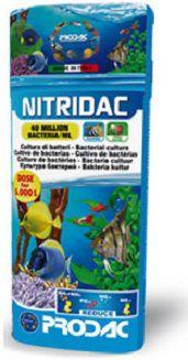 Prodac Nitridac 0100 ml