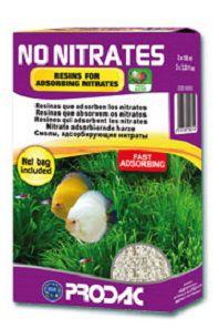 Prodac No Nitrates 200ml