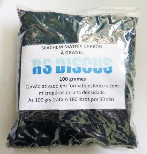 Seachem Matrix Carbon 0100 ml (à granel) Preço de Custo