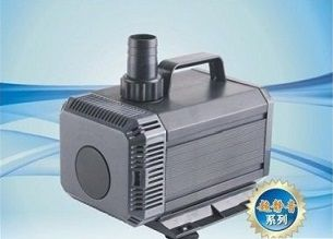 Sun Sun Bomba Submersa HQB 5000  5500L/H - 220 V
