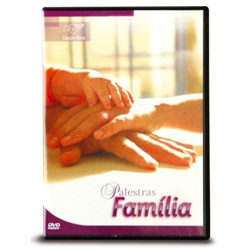 Portador de Deus - Padre Fábio de Melo (DVD)