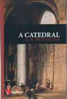 Livro A Catedral