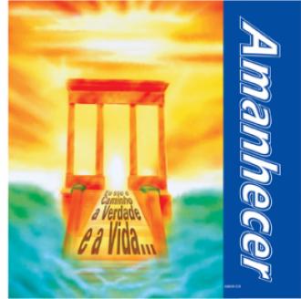 CD Amanhecer