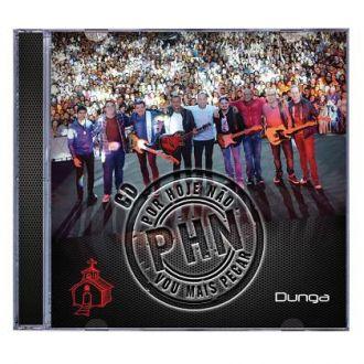 CD PHN - DUNGA