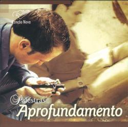 MP3 Hosana Brasil 2008