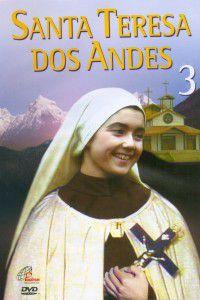 Filme Santa Teresa dos Andes 3