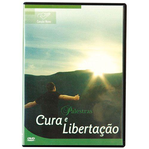 Quero vida nova em Cristo - Luzia Santiago (DVD)