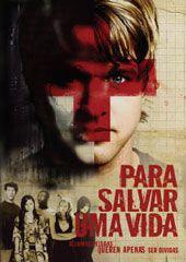 DVD PARA SALVAR UMA VIDA